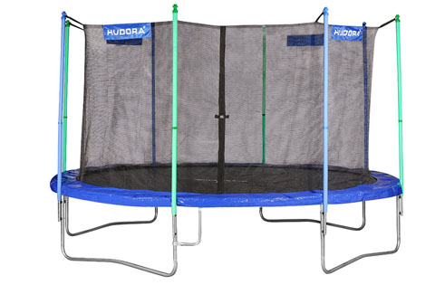 Trampolin Pricing 3