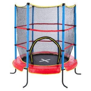 Kindertrampolin1