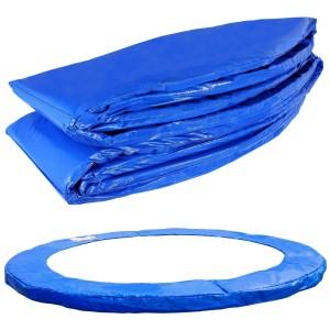 trampolin randabdeckung bild 1