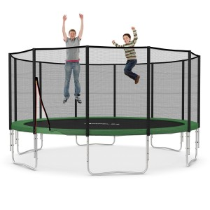 Trampolin 430 Ampel24