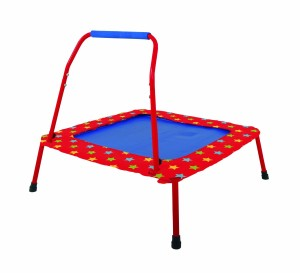 trampolin_kinder_2_1