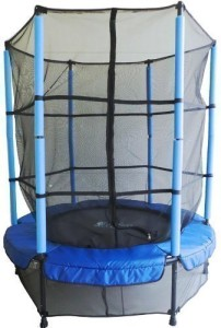 trampolin kinder 5