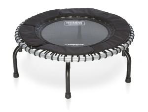 trampolin fitness 5-1