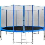 trampolin 430_31