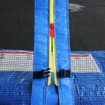 trampolin 430_32