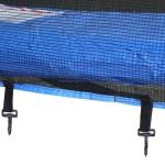 trampolin 430_33