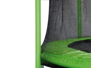 trampolin 4m 1
