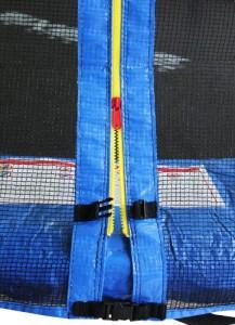 trampolin 4m2