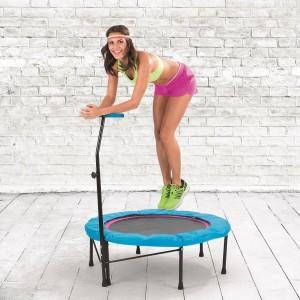 trampolin fitness 3-2
