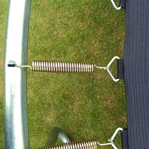 trampolin garten 2-3
