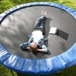 trampolin randabdeckung_1_2
