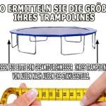 trampolin randabdeckung_1_7