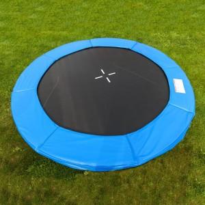 trampolin randabdeckung_5_1