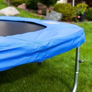 trampolin randabdeckung_5_2