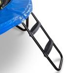 trampolin 366 kaufen
