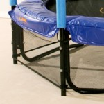 trampolin_kinder_2_2
