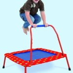 trampolin_kinder_4_2