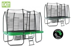 Produkt 3 trampolin kaufen