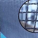 bps trampolin netz (1)