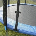 bps trampolin netz (3)