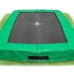 trampolin rechteckig_1_2