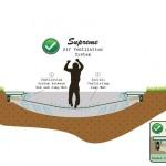 trampolin rechteckig_2_3