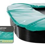 trampolin rechteckig_2_4