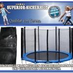 netz_für_trampolin_2_1