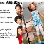netz_für_trampolin_3_1