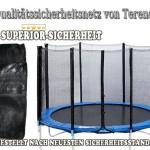 netz_für_trampolin_3_5