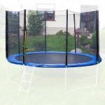 netz_für_trampolin_5_1