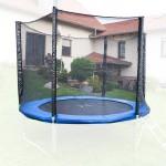 netz_für_trampolin_5_2