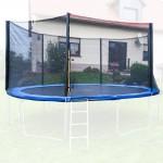 netz_für_trampolin_5_3