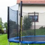 netz_für_trampolin_5_4